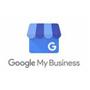 google-90x90